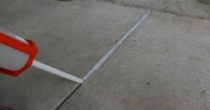 Portland Oregon Garage Floor Epoxy Tips