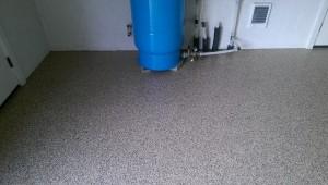 garage floor coating 10