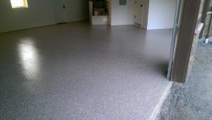 garage floor coating 2