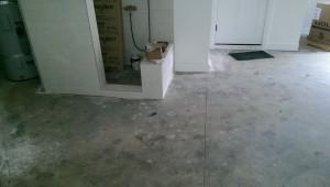 garage floor coating 3