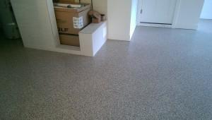 garage floor coating 4