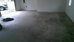 garage floor coating 5