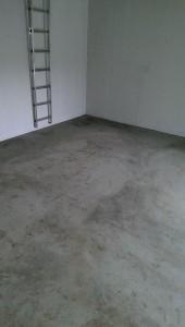 garage floor coating 7