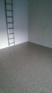 garage floor coating 8