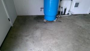 garage floor coating 9